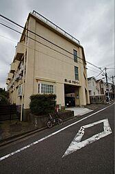 反町駅 4.6万円