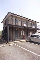 新町駅 3.6万円