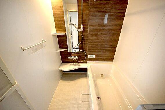 浴室暖房換気乾...