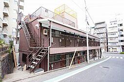 王子駅 6.3万円