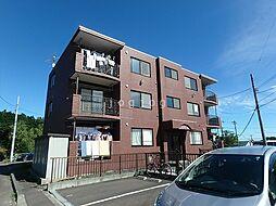 北広島駅 5.4万円