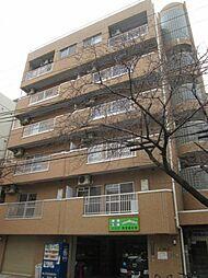 WINGCOUT 桜通り[4階]の外観