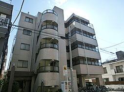 浮間舟渡駅 9.6万円
