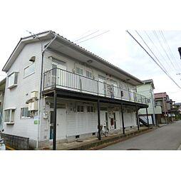 東金沢駅 2.0万円