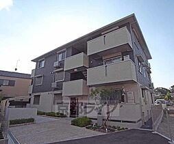 JR東海道・山陽本線 桂川駅 徒歩15分の賃貸アパート