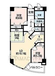 香椎宮前駅 2,480万円