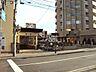 周辺,ワンルーム,面積21.06m2,賃料3.5万円,札幌市営東西線 琴似駅 徒歩6分,JR函館本線 琴似駅 徒歩7分,北海道札幌市西区琴似三条3丁目4番10号