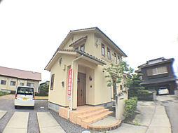 国分駅 8.5万円