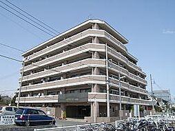 シティホームズ行田弐番館[103号室]の外観
