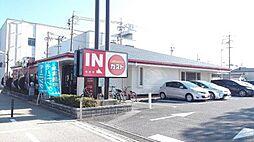 愛知県豊田市曙町5丁目の賃貸アパートの外観