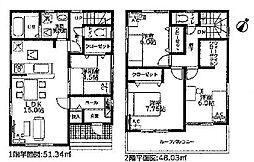 豊橋駅 2,890万円