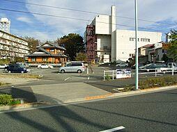 聖蹟桜ヶ丘駅 0.7万円