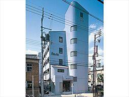 Shan-Gri-La Diamond Building[310号室号室]の外観