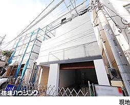 渋谷区恵比寿西2丁目