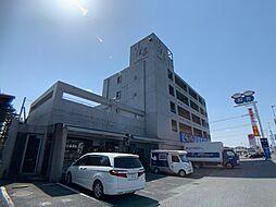 東武宇都宮駅 5.8万円