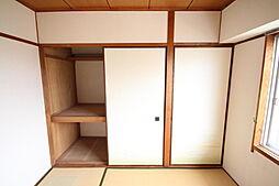 全居室収納付 全居室窓付き