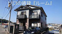 福岡空港駅 3.7万円