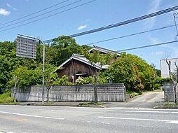 三木市福井