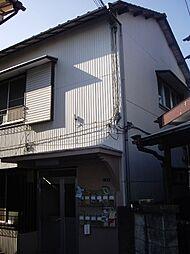 元住吉駅 2.8万円