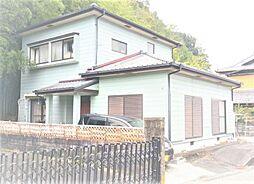 実質利回り14%・神戸市内・車庫付き・5DK