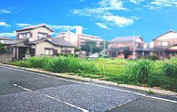 土地(京口駅から徒歩14分、158.44m²、1,533万円)