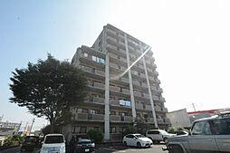 グランドゥールパティオ[7階]の外観