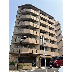 反町駅 14.0万円