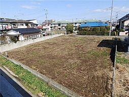 稲敷郡阿見町うずら野4-