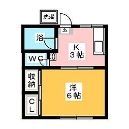 ハウス11