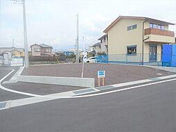 富士市中島
