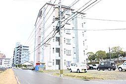 加納駅 1.9万円