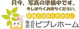 [一戸建] 大阪府和泉市上代町 の賃貸【/】の外観