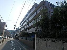 コアマンション博多ステーションプラザ