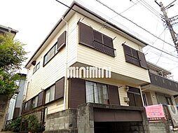 学園前駅 2.0万円