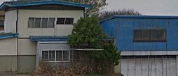 【敷金礼金0円!】S青森県北津軽郡中泊町大沢内