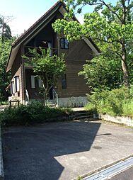 鳥取県西伯郡伯耆町岩立15番地59