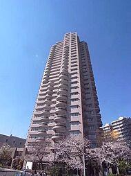 北千住駅 22.8万円