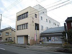 大坪ビル 2F-1