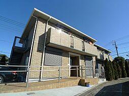 綾瀬駅 11.7万円