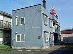 道北バス神楽支所前 3.5万円