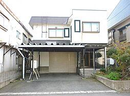 青森市大字大野字前田