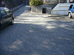 京王多摩センター駅 1.0万円