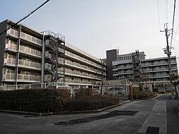 アイレックスプラザ[2階]の外観
