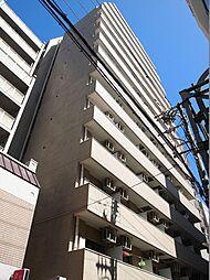 ラ・レジダンス・ド・エリール[7階]の外観