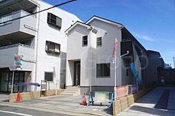 三郷駅 4,199万円