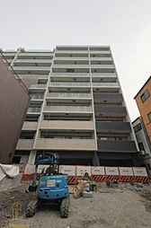 Osaka Metro谷町線 天神橋筋六丁目駅 徒歩4分の賃貸マンション