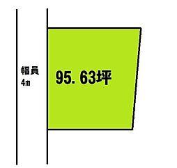 紀の川市貴志川町神戸