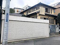 新検見川駅 3,699万円