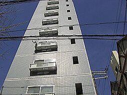 ロイヤルイン二宮[4階]の外観