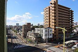徳川美術館駅 4.5万円